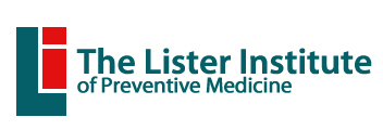 The Lister Institute of Preventative Medicine