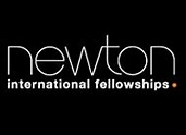 Newton International Fellowship